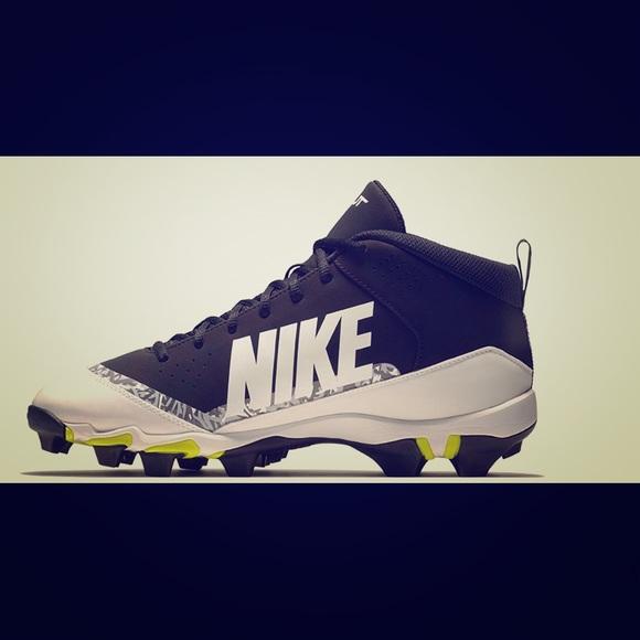 a0748c8c53a9 Nike Force Trout IV Keystone Baseball Cleats. M_5bf0aa6d04e33d3559e3b6c8